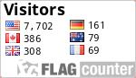 http://flagcounter.com/count/3FD/bg=FFFFFF/txt=000000/border=CCCCCC/columns=2/maxflags=6/viewers=0/labels=0/