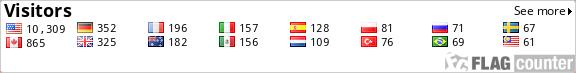 http://flagcounter.com/count/TLF/bg=FFFFFF/txt=000000/border=CCCCCC/columns=8/maxflags=16/viewers=0/labels=0/